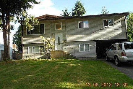 R2347721 - 17348 62A AVENUE, Cloverdale BC, Surrey, BC - House/Single Family