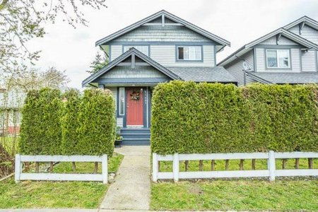 R2347741 - 23085 DEWDNEY TRUNK ROAD, East Central, Maple Ridge, BC - House/Single Family