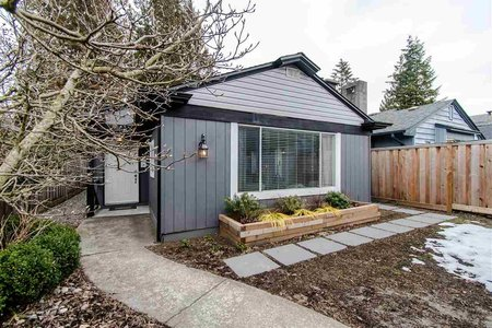 R2347746 - 3772 MT SEYMOUR PARKWAY, Indian River, North Vancouver, BC - House/Single Family