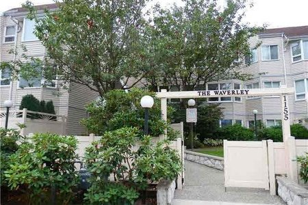 R2347958 - 203 1155 ROSS ROAD, Lynn Valley, North Vancouver, BC - Apartment Unit