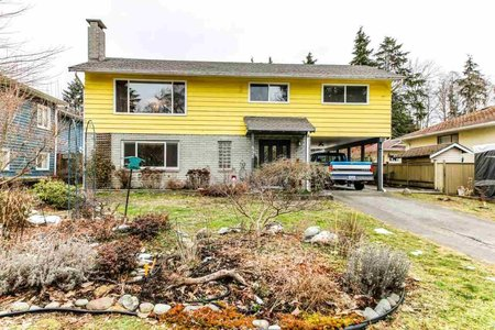 R2347960 - 898 E 11TH STREET, Boulevard, North Vancouver, BC - House/Single Family