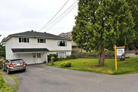 R2348113 - 17436 58A AVENUE, Cloverdale BC, Surrey, BC - House/Single Family
