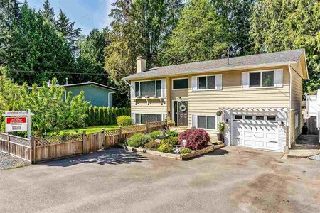R2348143 - 19745 38A AVENUE, Brookswood Langley, Langley, BC - House/Single Family