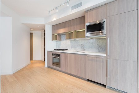 R2348207 - 1720 68 SMITHE STREET, Downtown VW, Vancouver, BC - Apartment Unit