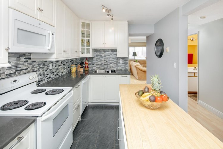 44 4800 Trimaran Drive Richmond 3 Beds 2 Baths For Beautiful Whistler Real Estate