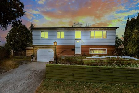 R2348450 - 15031 WESTON PLACE, Bear Creek Green Timbers, Surrey, BC - House/Single Family