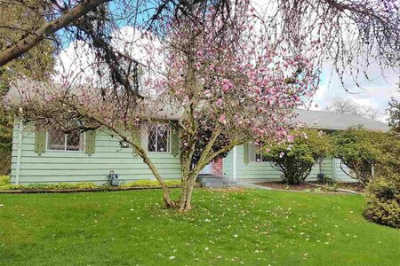 R2348566 - 24039 ROBERTSON CRESCENT, Salmon River, Langley, BC - House/Single Family