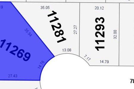 R2348684 - 11269 78 AVENUE, Scottsdale, Delta, BC - House/Single Family