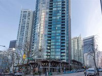 Photo of 3804 1189 MELVILLE STREET, Vancouver