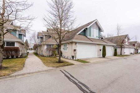 R2348815 - 102 16995 64 AVENUE, Cloverdale BC, Surrey, BC - Townhouse