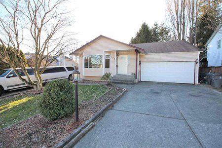 R2349029 - 6751 142 STREET, East Newton, Surrey, BC - House/Single Family