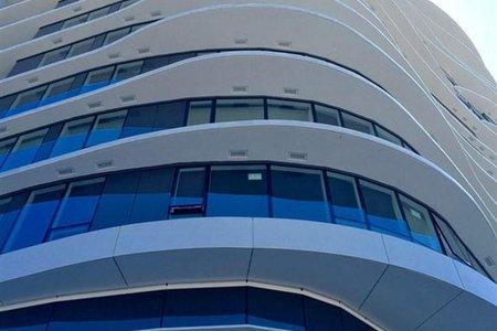 R2349082 - 511 68 SMITHE STREET, Downtown VW, Vancouver, BC - Apartment Unit