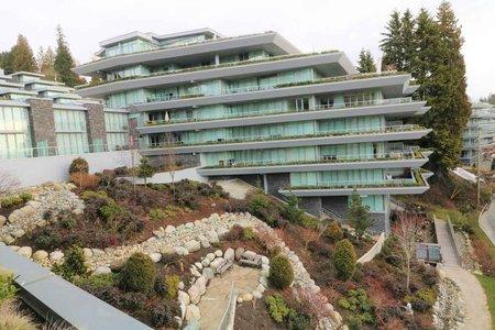R2349158 - 302 888 ARTHUR ERICKSON PLACE, Park Royal, West Vancouver, BC - Apartment Unit