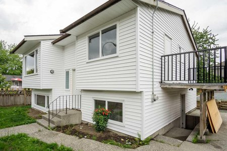 R2349214 - 15025 88 AVENUE, Bear Creek Green Timbers, Surrey, BC - House/Single Family