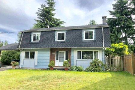 R2349266 - 12764 104A AVENUE, Cedar Hills, Surrey, BC - House/Single Family