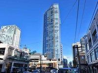 Photo of 3607 1111 ALBERNI STREET, Vancouver