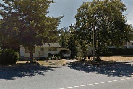 R2349606 - 20882 56 AVENUE, Langley City, Langley, BC - House/Single Family