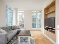 Photo of 702 1351 CONTINENTAL STREET, Vancouver