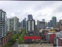 Photo of 1204 999 SEYMOUR STREET, Vancouver
