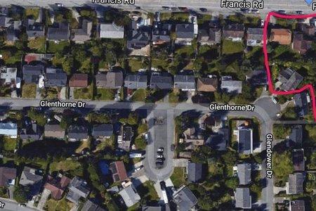 R2349754 - 9071 NO. 4 ROAD, Saunders, Richmond, BC - House/Single Family
