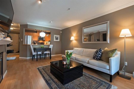 R2349764 - 104 108 W ESPLANADE, Lower Lonsdale, North Vancouver, BC - Apartment Unit