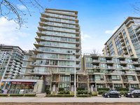 Photo of 466 108 W 1ST AVENUE, Vancouver