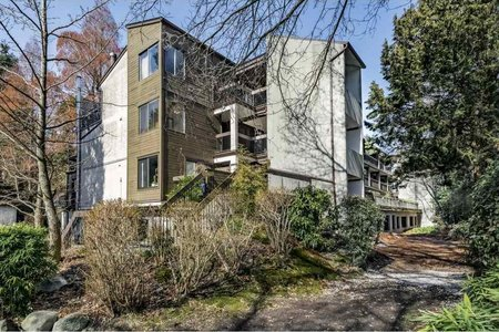 R2350085 - 201 7831 NO. 1 ROAD, Quilchena RI, Richmond, BC - Apartment Unit