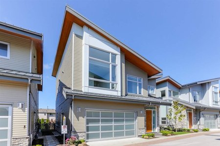 R2350202 - 4 9055 DAYTON AVENUE, Garden City, Richmond, BC - House/Single Family