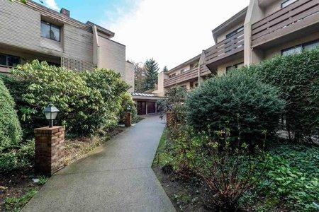 R2350378 - 204 1385 DRAYCOTT ROAD, Lynn Valley, North Vancouver, BC - Apartment Unit