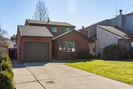 R2350435 - 2136 WINSTON COURT, Willoughby Heights, Langley, BC - House/Single Family