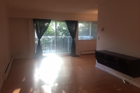 R2350704 - 307 8040 RYAN ROAD, South Arm, Richmond, BC - Apartment Unit