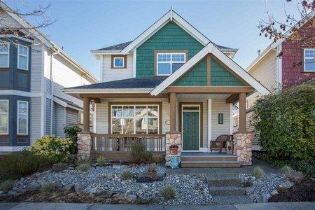 R2350850 - 6928 BARNARD DRIVE, Terra Nova, Richmond, BC - House/Single Family