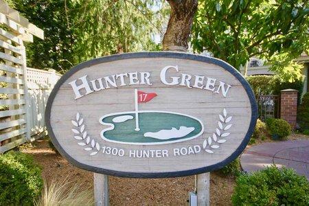 R2350950 - 108 1300 HUNTER ROAD, Beach Grove, Delta, BC - Apartment Unit