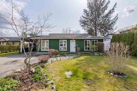 R2350989 - 17942 SHANNON PLACE, Cloverdale BC, Surrey, BC - House/Single Family