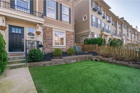 R2351132 - 21142 80A AVENUE, Willoughby Heights, Langley, BC - Row House (Non-Strata)