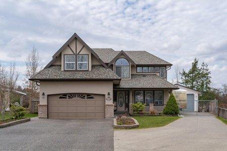 R2351160 - 4755 215A STREET, Murrayville, Langley, BC - House/Single Family