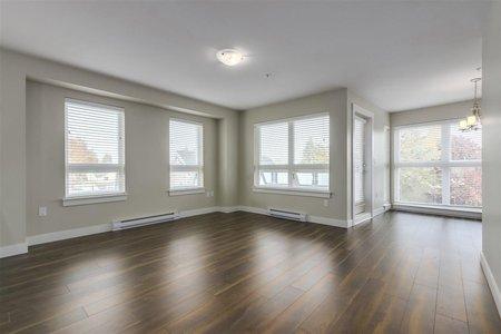 R2351181 - 206 4815 55B STREET, Hawthorne, Delta, BC - Apartment Unit