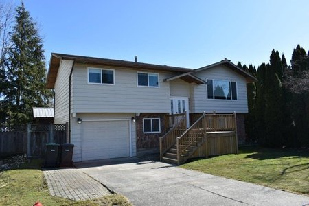 R2351377 - 3420 271B STREET, Aldergrove Langley, Langley, BC - House/Single Family