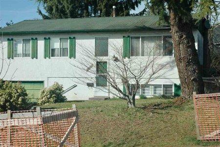 R2351456 - 15029 86 AVENUE, Bear Creek Green Timbers, Surrey, BC - House/Single Family