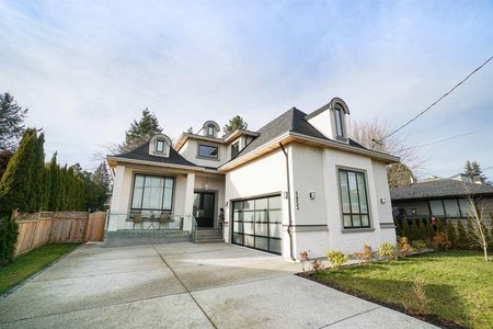 R2351485 - 5853 173 STREET, Cloverdale BC, Surrey, BC - House/Single Family