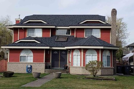 R2351522 - 10839 156 STREET, Fraser Heights, Surrey, BC - House/Single Family