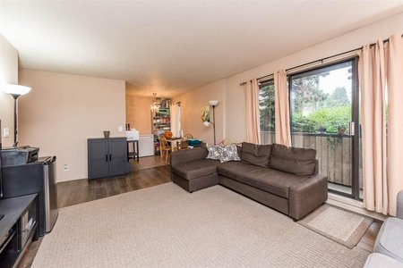 R2351704 - 304 1296 W 70TH AVENUE, Marpole, Vancouver, BC - Apartment Unit