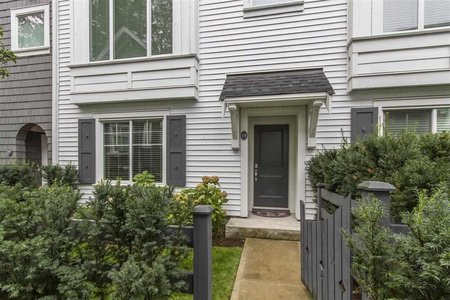 R2351705 - 19 15340 GUILDFORD DRIVE, Guildford, Surrey, BC - Townhouse