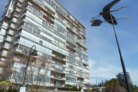 R2351857 - 905 150 24TH STREET, Dundarave, West Vancouver, BC - Apartment Unit