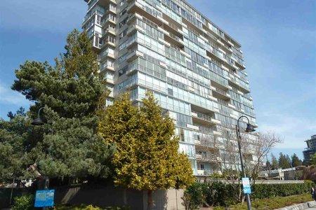 R2351860 - 906 150 24TH STREET, Dundarave, West Vancouver, BC - Apartment Unit