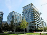 Photo of 366 108 W 1ST AVENUE, Vancouver
