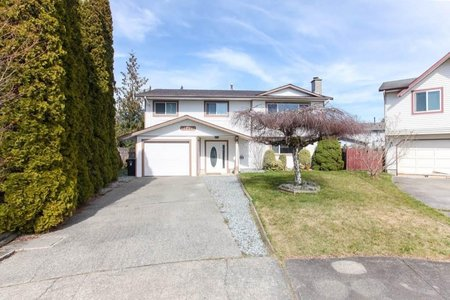 R2351987 - 26865 33B AVENUE, Aldergrove Langley, Langley, BC - House/Single Family