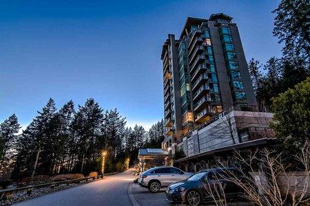 R2351997 - 1103 3355 CYPRESS PLACE, Cypress Park Estates, West Vancouver, BC - Apartment Unit