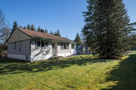 R2352027 - 19645 80TH AVENUE, Willoughby Heights, Langley, BC - House/Single Family
