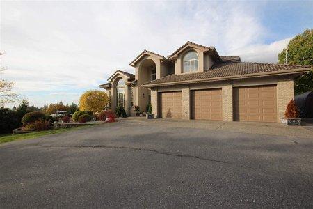 R2352232 - 26299 127 AVENUE, Websters Corners, Maple Ridge, BC - House/Single Family